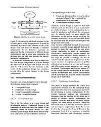Handbook of Performability Engineering, 2 vols. - Produktdetailbild 6
