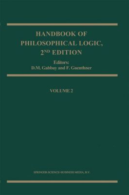 http://seagoat.tv/library.php?q=formal-semantics-and-pragmatics-for-natural-languages.html