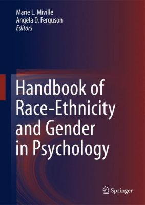 gender stereotyping in the english language 2 gender stereotyping in the media and books   gender  representation in malaysian english language textbooks the proportion of males  was.