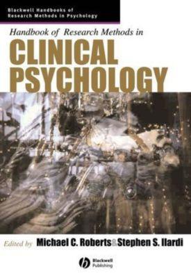 statistical methods for psychology howell pdf download