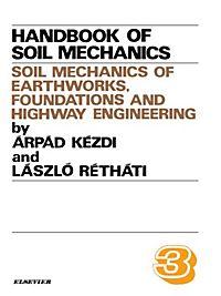 Handbook of soil science