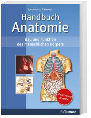 Biologie Anatomie Physiologie Lehrbuch Cd Rom Download Images ...