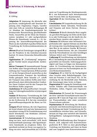 Handbuch Anatomie - Produktdetailbild 6