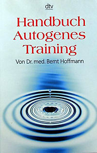 Handbuch Autogenes Training - Produktdetailbild 1