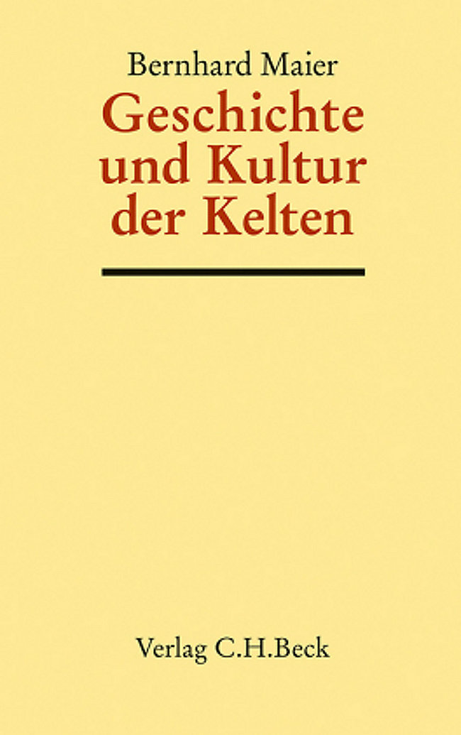 koran lexikon kroners taschenausgaben kta