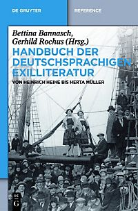 the appointment herta muller pdf