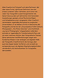 Handbuch der digitalen Bildbearbeitung für Fotografen - Produktdetailbild 2