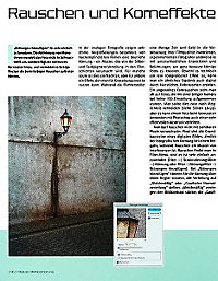 Handbuch der digitalen Bildbearbeitung für Fotografen - Produktdetailbild 5
