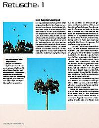 Handbuch der digitalen Bildbearbeitung für Fotografen - Produktdetailbild 4