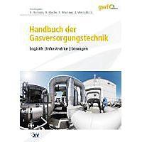 Kommunales Rechnungswesen: ebook jetzt bei weltbild.de
