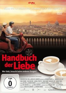 Handbuch der Liebe, Diverse Interpreten