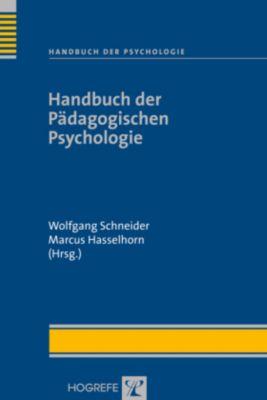 Handbuch der Pädagogischen Psychologie