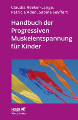 Handbuch der Progressiven Muskelentspannung für Kinder -  pdf epub