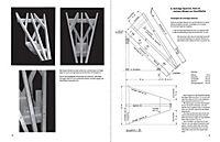 Handbuch der Schiftungen - Produktdetailbild 2
