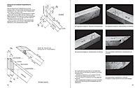 Handbuch der Schiftungen - Produktdetailbild 3