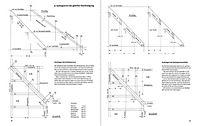 Handbuch der Schiftungen - Produktdetailbild 1