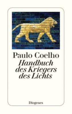 Handbuch des Kriegers des Lichts, Paulo Coelho
