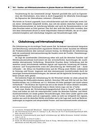 Handbuch für Familien- und Mittelstandsunternehmen - Produktdetailbild 8