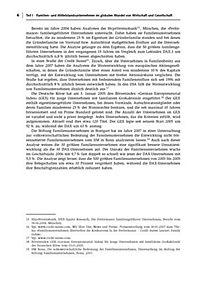 Handbuch für Familien- und Mittelstandsunternehmen - Produktdetailbild 6