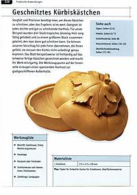 Handbuch Holzarbeiten - Produktdetailbild 7