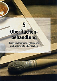 Handbuch Holzarbeiten - Produktdetailbild 6