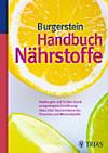 Handbuch Nährstoffe (eBook)