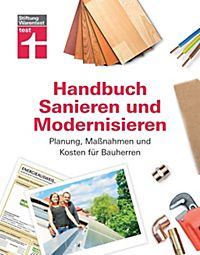 h user am hang buch von johannes kottj portofrei bei. Black Bedroom Furniture Sets. Home Design Ideas