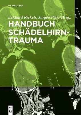 Handbuch Schädel-Hirn-Trauma