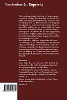 Handbuch Trauerbegegnung und -begleitung - Produktdetailbild 1
