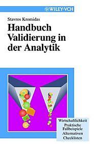 The Handbook of Neuropsychiatric