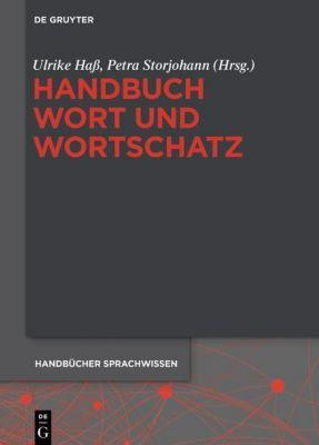 Handbuch Wort und Wortschatz