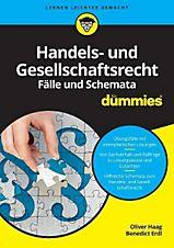 Arbeitsrecht Für Dummies Buch Bei Weltbildat Online Bestellen