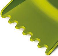 Handigger Minischaufel - Produktdetailbild 1