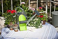 Handigger Minischaufel - Produktdetailbild 8