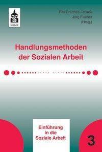 Handlungsmethoden der Sozialen Arbeit -  pdf epub