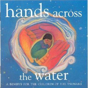 Hands Across The Water, Diverse Interpreten