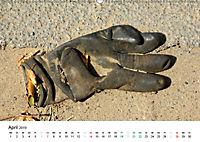 Handschuhe - verloren - vergessen (Wandkalender 2019 DIN A2 quer) - Produktdetailbild 4