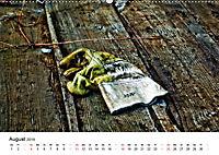 Handschuhe - verloren - vergessen (Wandkalender 2019 DIN A2 quer) - Produktdetailbild 8