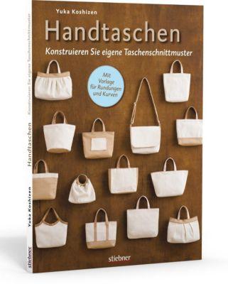 Handtaschen - Yuka Koshizen |