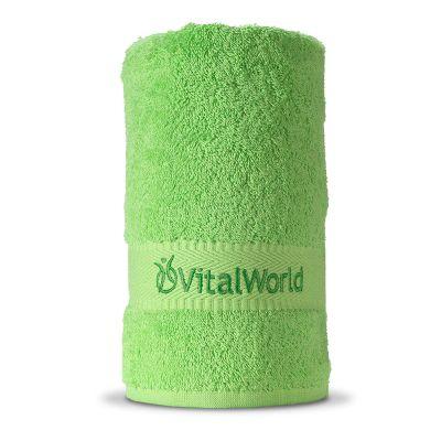 Handtuch von VitalWorld