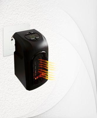 Handy Heater (EU)