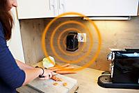 Handy Heater (EU) - Produktdetailbild 3