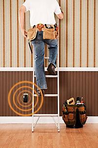 Handy Heater (EU) - Produktdetailbild 4