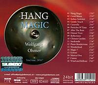 Hang Magic - Produktdetailbild 1