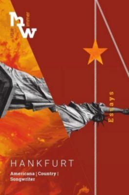 Hankfurt - Martin Wimmer |