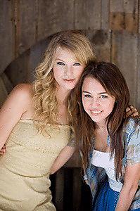 Hannah Montana - Der Film - Produktdetailbild 7