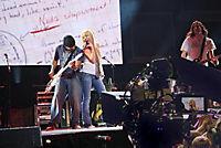 Hannah Montana & Miley Cyrus - Best Of Both Worlds Concert - Produktdetailbild 7