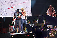 Hannah Montana & Miley Cyrus - Best Of Both Worlds Concert - Produktdetailbild 7