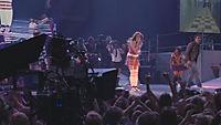 Hannah Montana & Miley Cyrus - Best Of Both Worlds Concert - Produktdetailbild 6