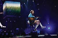 Hannah Montana & Miley Cyrus - Best Of Both Worlds Concert - Produktdetailbild 8